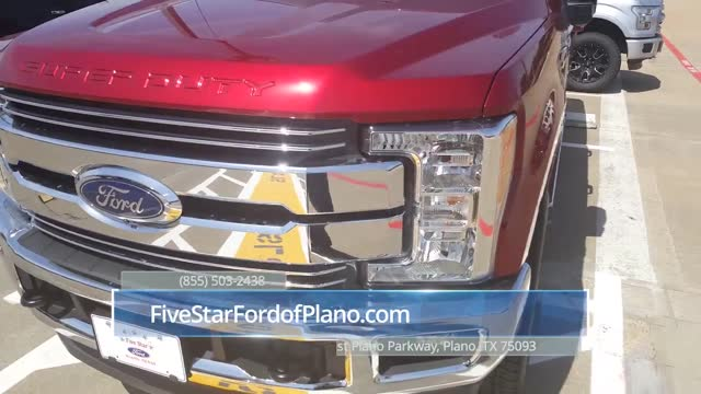 Ford Dealership Dallas >> Ford F 150 Dealership Plano Tx Best Ford Dealership Dallas Tx