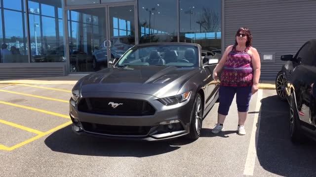 North Coast Auto Mall Akron Ohio >> Nissan Dealership Akron Ohio ~ Perfect Nissan
