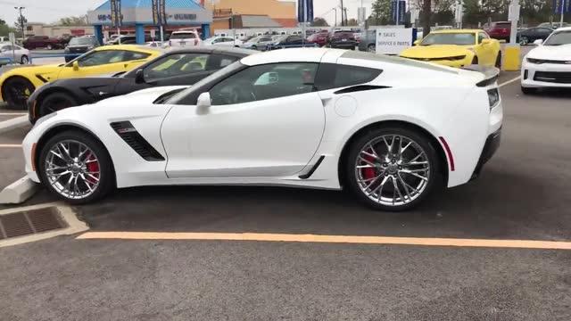 charger dodge texas elite autosports longview peters chevrolet silverado tyler tx video
